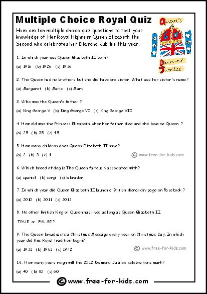 Tattoo Trivia Questions Answers | candy trivia quiz free printable trivia questions answers