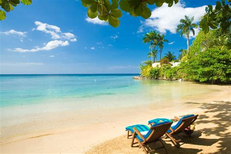 Jamaica Search Jamaica Beaches Images Search