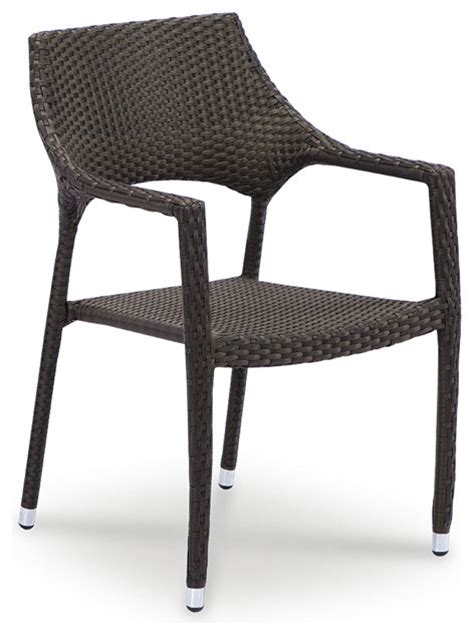 hospitality outdoor furniture outdoor furniture for commercial contract hospitality spaces outdoor lounge chairs atlanta