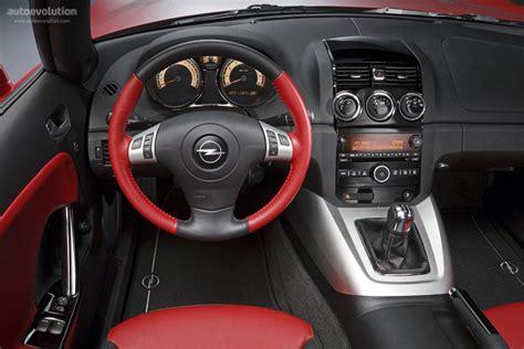 opel cars interior opel gt specs 2007 2008 2009 autoevolution