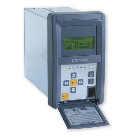 capacitor bank overvoltage nc20 thytronic beschikbaar bij inelmatec