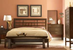earth tone paint colors for bedroom color your world home interior design color ideas for