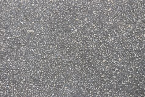 pattern photoshop ground six free road texture images for bitumen or asphalt