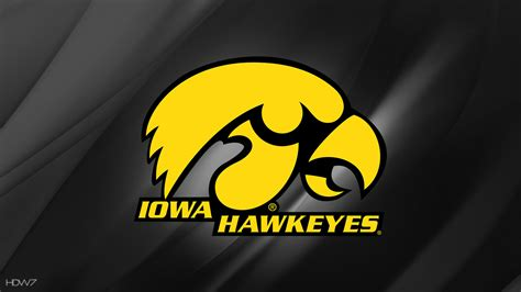 Iowa Search Iowa Hawkeyes Logo Search Results Dunia Pictures