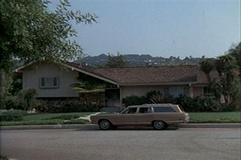 brady bunch house design remembrance the brady bunch house apartment therapy