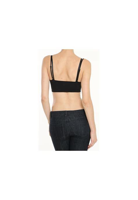 Cami Mini mini camisole piikabu arianne collection boutique isla