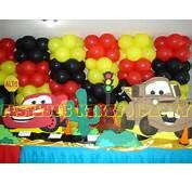 Festejos Kikito Party  MESAS FANTASIAS
