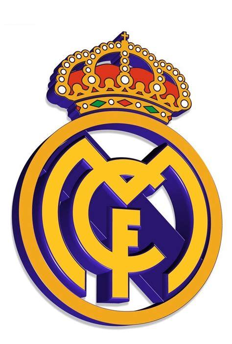 logo real madrid kuchalana real madrid logo weneedfun adanih
