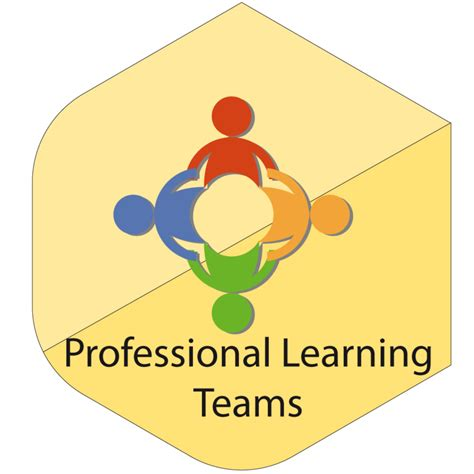 what s different about a learning powered school building learning power