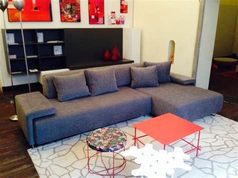 moroso divani prezzi divano moroso lowland scontato 34 divani a prezzi