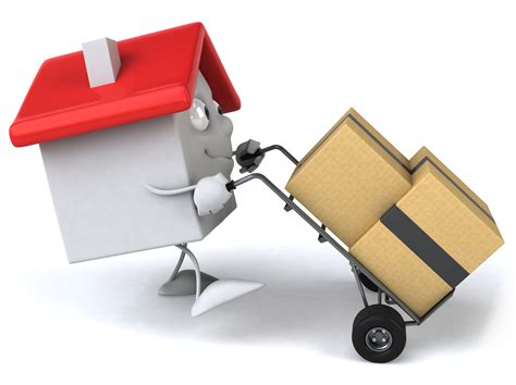 house mover 6 things to consider before hiring house moving services