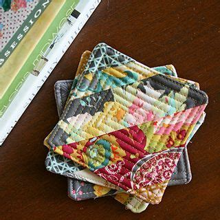 Small Patchwork Projects - best 25 small quilt projects ideas on quilt