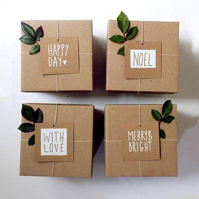 Awesome Bulk Christmas Wrapping Paper #4: Eb1095cd4e0ace83b5531593e96ca688.jpg