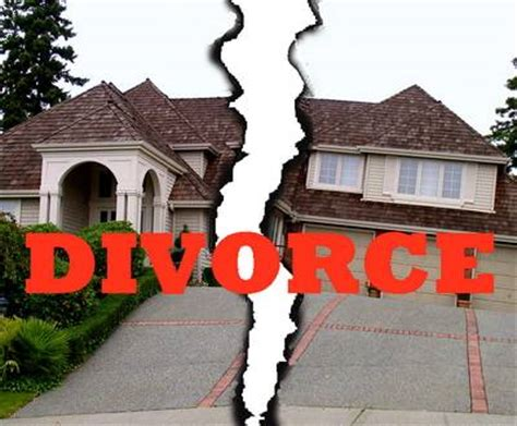 divorce buying out house real estate appraisal services for divorce citywide services chicago real estate