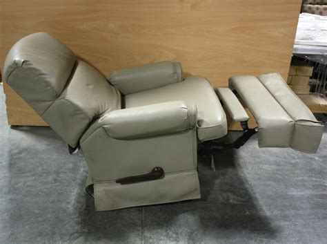 rv furniture  flexsteel ultra leather rv furniture set  sale rv furniture complete sets