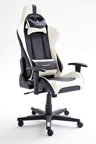 schreibtischstühle ergonomisch schreibtischstuhl ergonomisch afdecker