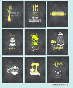 kitchens for sale free design competitive kitchen quotes kitchen wall art funny mix it up just roll with it by