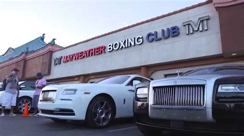mayweather cars floyd mayweather car collection www pixshark com