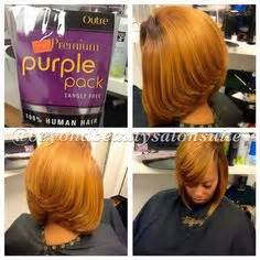 what hair should i use for bob sewin asymmetrical long bob sew in google search bob and