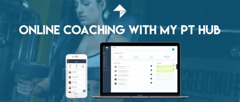 how can online training help your company litmos blog strategy my pt hub support
