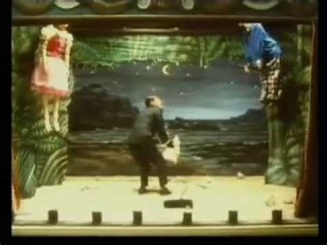 film magic hour mp4 download download the magic toyshop by angela carter 1987 full