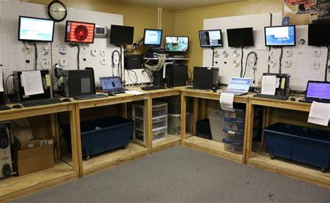 repair room about us computer dave pc repair