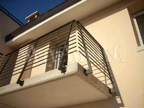 ringhiera dwg ringhiere balconi in dwg parapetti per esterni