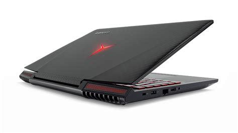 Laptop Lenovo Y720 lenovo legion y720 gaming laptop price in pakistan