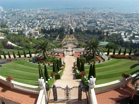 Search Israel Haifa Israel Hotelroomsearch Net