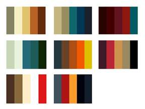 best color schemes what are color combinations home design ideas
