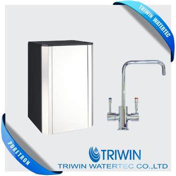 sink water boiler mini stainless steel sink water boiler buy water