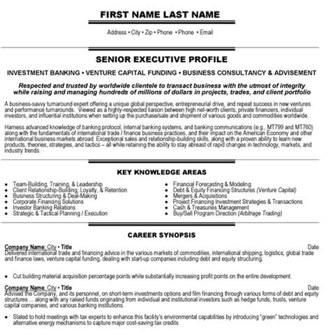 personal banker resume samples visualcv resume samples database