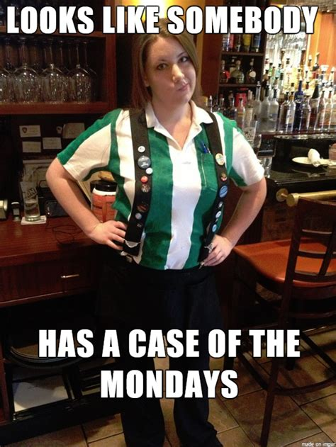 of the mondays meme 20 amusing of the mondays memes to help you conquer