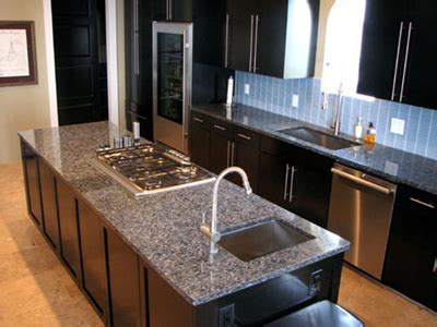 kitchen cabinets and granite countertops blue pearl granite white blue pearl granite featured granite absolute