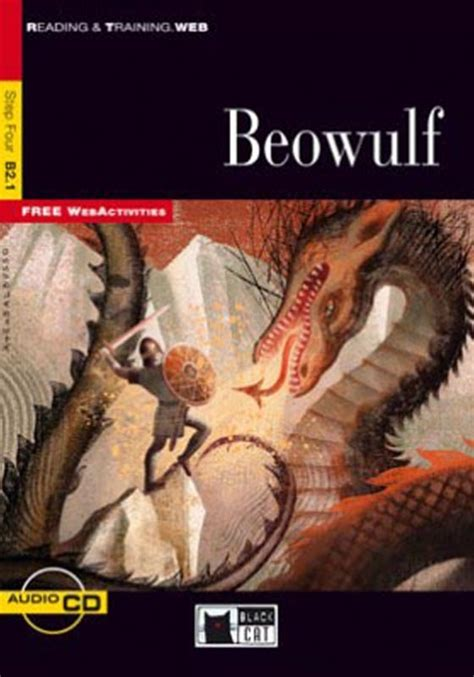 kill all the vicious circuit books beowulf step four b2 1 reading readers
