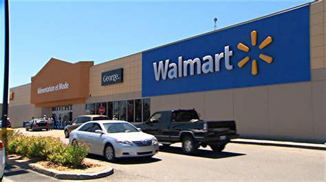 Lava L Walmart Canada by Walmart Montreal Qc