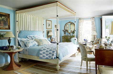 wedgewood blue bedroom 14 beautiful decorating ideas for blue and white