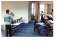 Kursi Belajar Mahasiswa sewa kursi kuliah kursi lipat chitose call sewa bangku