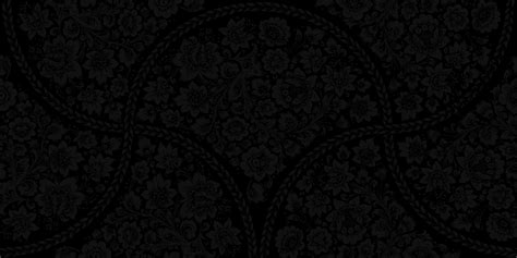 tumblr pattern dark black background tumblr 183 download free wallpapers for