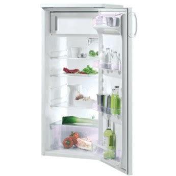 porte freezer r 233 frig 233 rateur 1 porte avec freezer