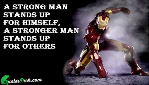 Strong Takes A Stand strong quotes www imgkid the image kid has it