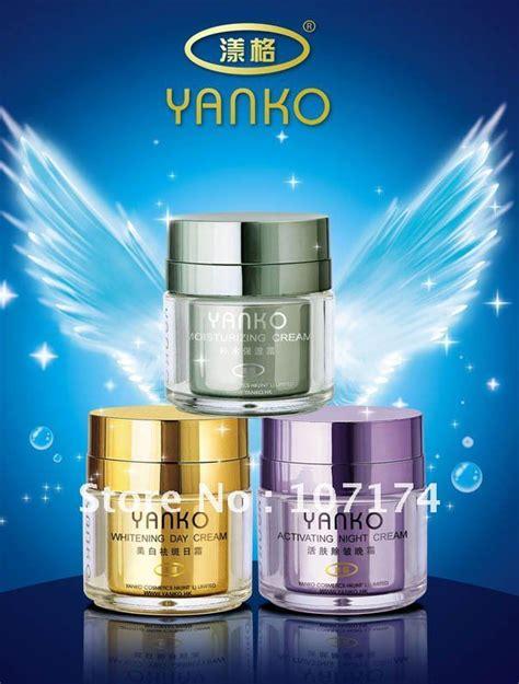 Rdl Whitening Treatment Day 8 Days Original free express new original yanko 8th generation whitening day activating