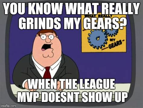 Light Show Meme - 2 disgraceful games in a row and you re an mvp imgflip