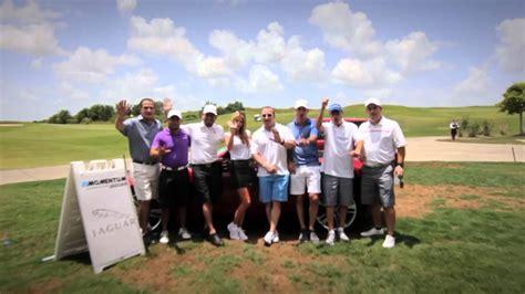 playboy golf tournament proudly sponsored  momentum jaguar volvo land rover porsche