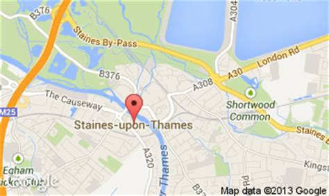 river thames map staines we buy any car staines upon thames instant vehicle cash