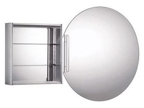 20 Best Mirror Medicine Cabinet Design Images On Pinterest