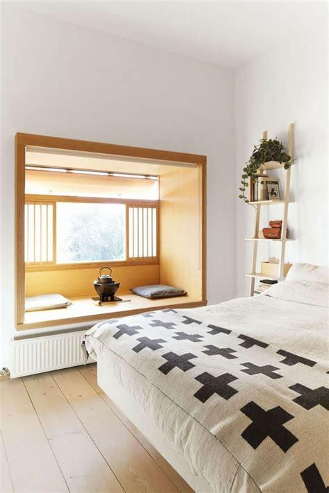 da letto giapponese come arredare casa in stile giapponese l incontro tra