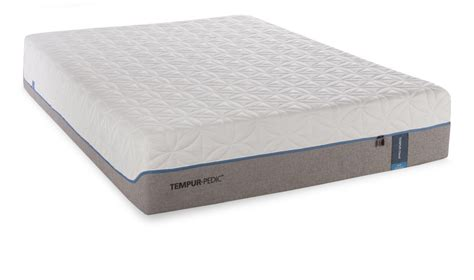 how much is a tempurpedic bed soft firm comfortable mattress lancaster county pa