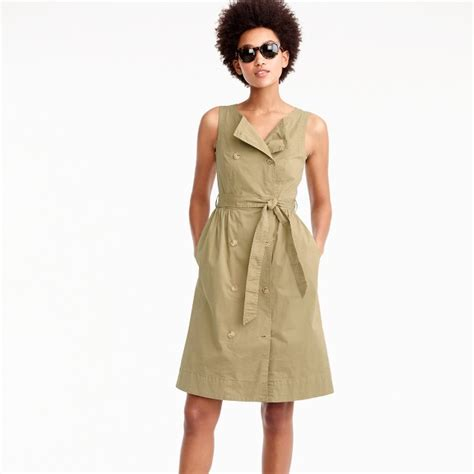 Friendly Dresses Uk - 45 nursing friendly dresses for and summer a
