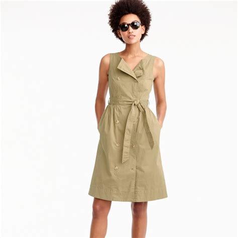Dress Frendy 45 nursing friendly dresses for and summer a practical wedding